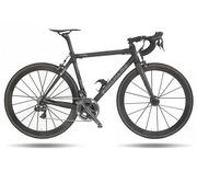 NEW 2011 Specialized Camber Elite Bike