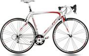 2011 Scott Addict R1,  Specialized Epic Expert Carbon 29er,  Pinarello
