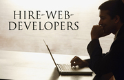 Web Designing at a very low cost from India