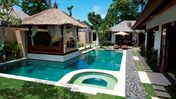 Sanur Villas: Spend Luxury Holidays
