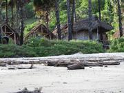 Easter Weekend  Island Break - East Timor