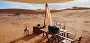 Find Morocco Desert Tours Packages