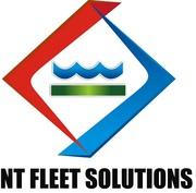 NT Fleet Solutions