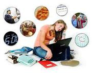 Consumer Behavior Assignment Help By our Experts