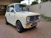 Mini Cooper 48000 miles
