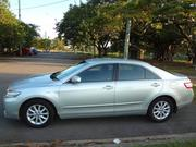 2010 Toyota 2010 Toyota Camry Excellent condition