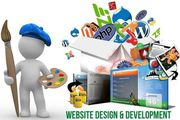 Professional Website Developers Perth