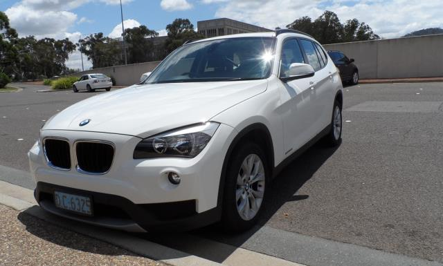 2013 bmw 2013 bmw x1 sdrive20i darwin cars for sale used cars for sale darwin 2174616. Black Bedroom Furniture Sets. Home Design Ideas