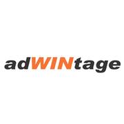 adwintage – Dare to dream!