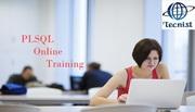 PLSQL Online Training