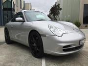 Porsche Only 100752 miles