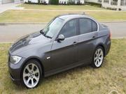 Bmw 325 2005 BMW 325i E90 Auto