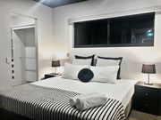 Are you looking for accommodation in Darwin CBD?
