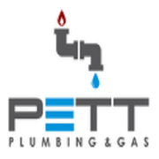 Pett Plumbing and Gas
