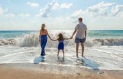 Family Holiday packages Australia
