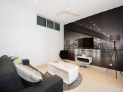 Short term accommodation in darwin