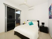 Best Serviced Apartments in Darwin