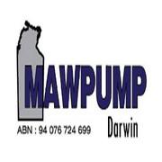 Mawpump