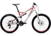 FOR SALE: NEW 2011 Specialized Stumpjumper 29er   Expert Carbon Bike