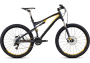 FOR SALE: NEW 2011 Specialized Epic Comp Carbon 29er Bike $2, 700