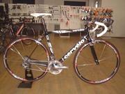 For Sell: TREK Fuel EX 9 Bike,  Trek 2010 Madone 6.9 Pro Dura-Ace Bike,